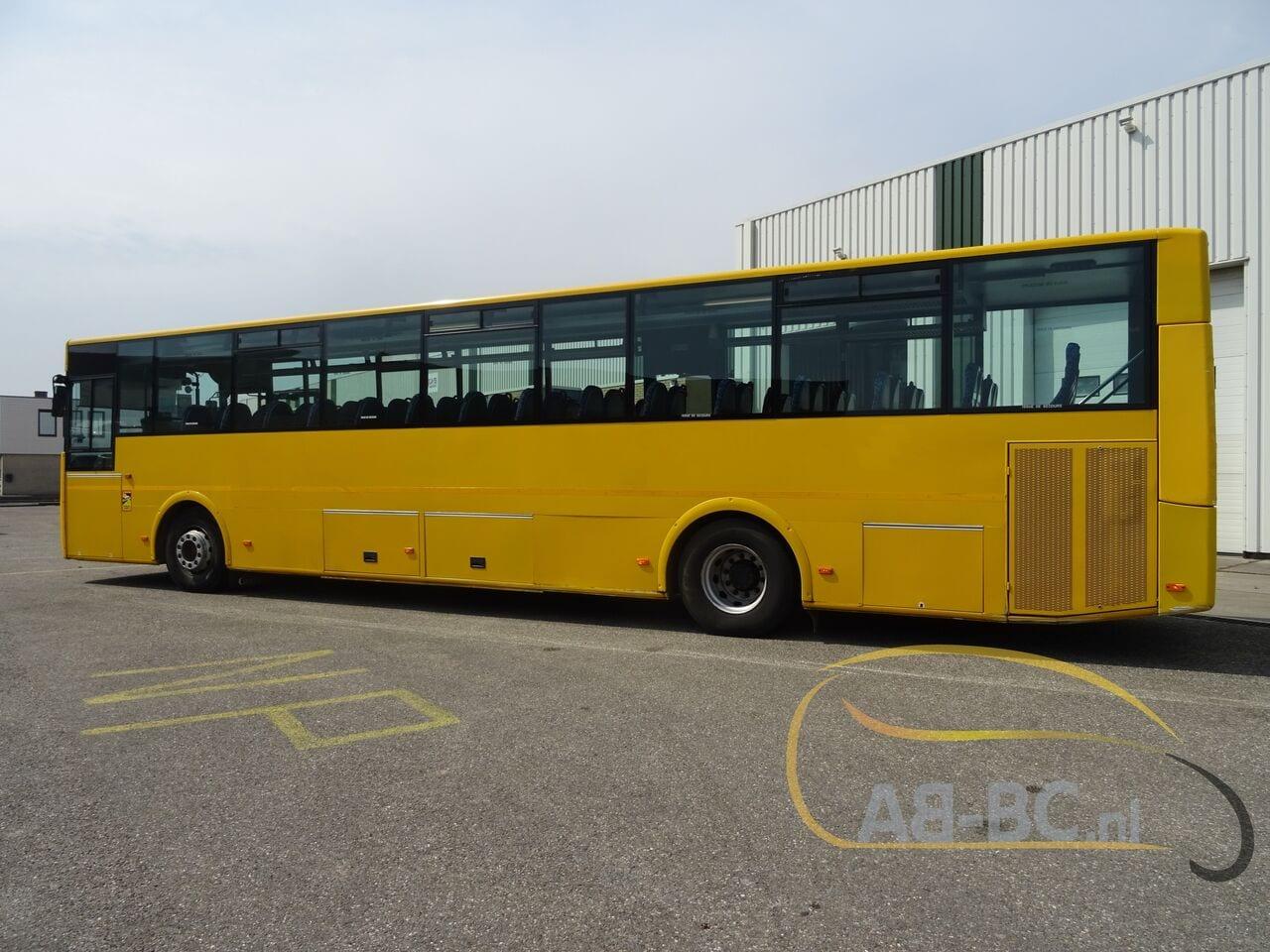 interurban-busMAN-Fast-64-seats---1619619712561586934_big_b4eac519fba47f40a619de2ec8a31983--21042817163019598600