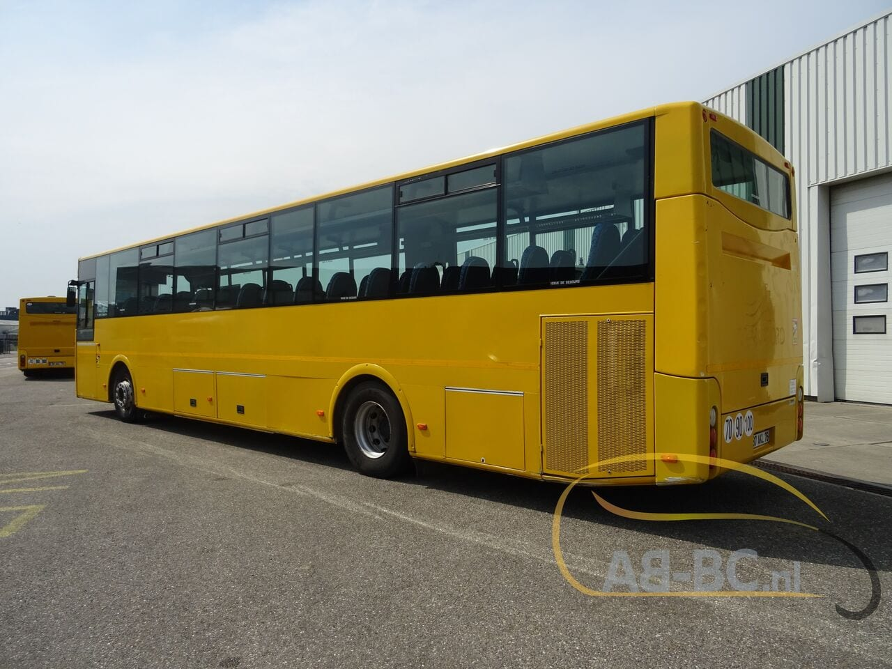 interurban-busMAN-Fast-64-seats---1619619720609018510_big_3bb343a96d87879f3e6afe023ed4e755--21042817163019598600