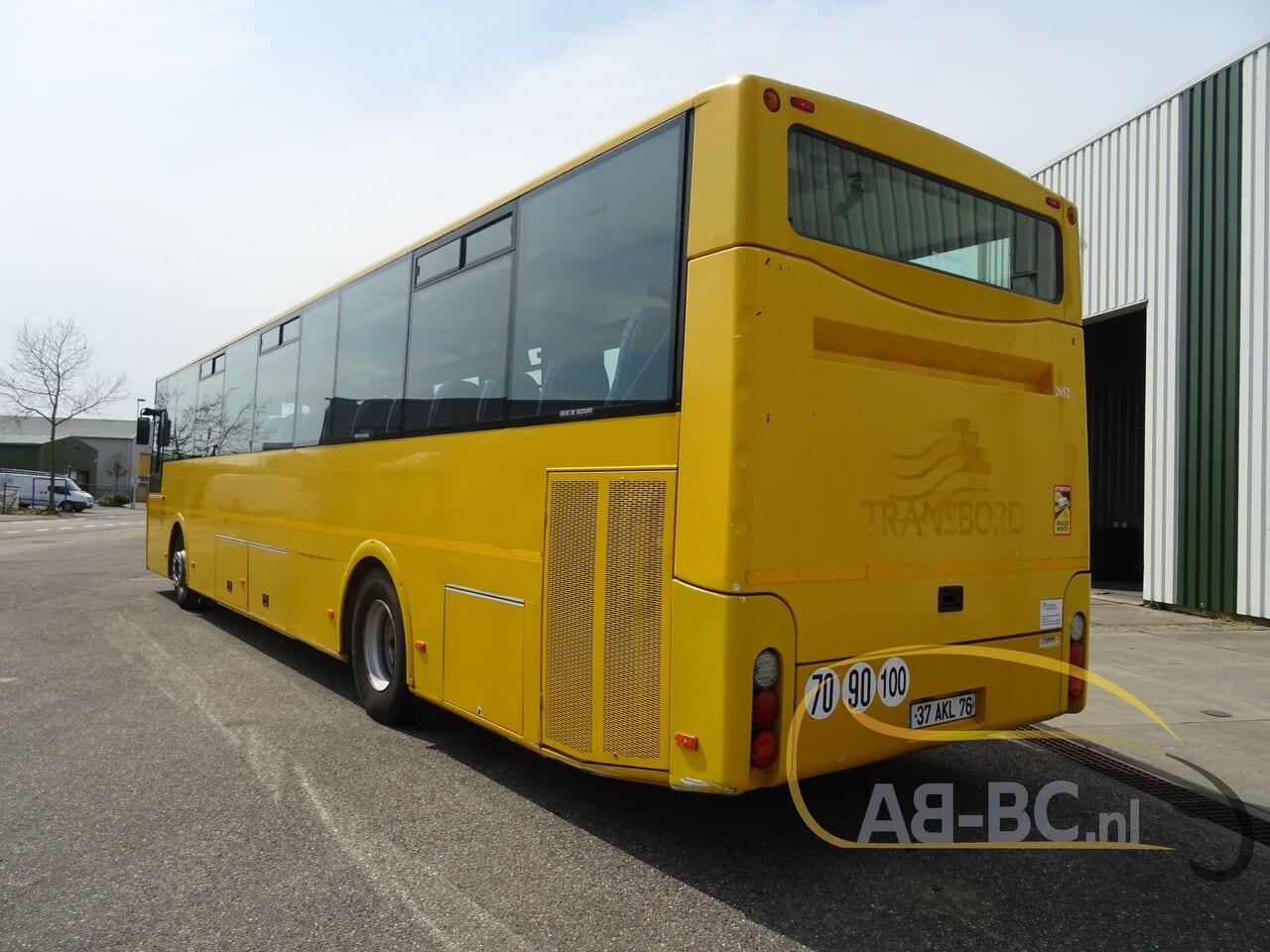 interurban-busMAN-Fast-64-seats---1619619729013080354_big_e2e41b44ea1f0ea2f785a288664e61b0--21042817163019598600
