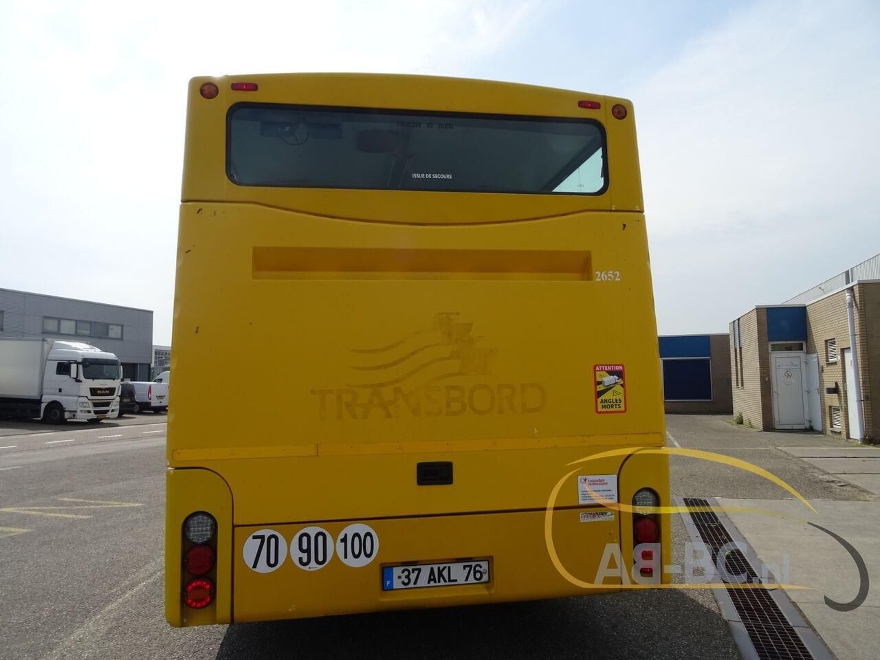 interurban-busMAN-Fast-64-seats---1619619737291192107_big_3f639cf84495e1e6213ece46d1dd6cc2--21042817163019598600
