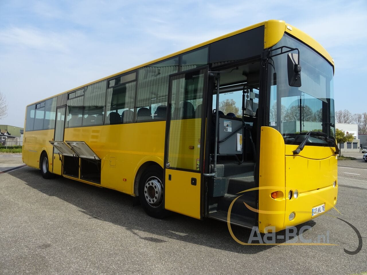 interurban-busMAN-Fast-64-seats---1619619746036026462_big_a06aa4560fe2734342b0e69e9f96bf6c--21042817163019598600