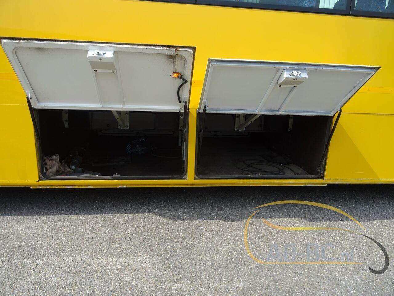 interurban-busMAN-Fast-64-seats---1619619787532646683_big_e8ed5094da99eec2cf8226dd16acf220--21042817163019598600