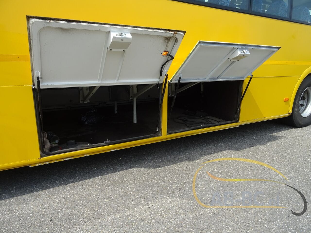 interurban-busMAN-Fast-64-seats---1619619795436097565_big_480ba2d220c595877b2bc4e21600355e--21042817163019598600