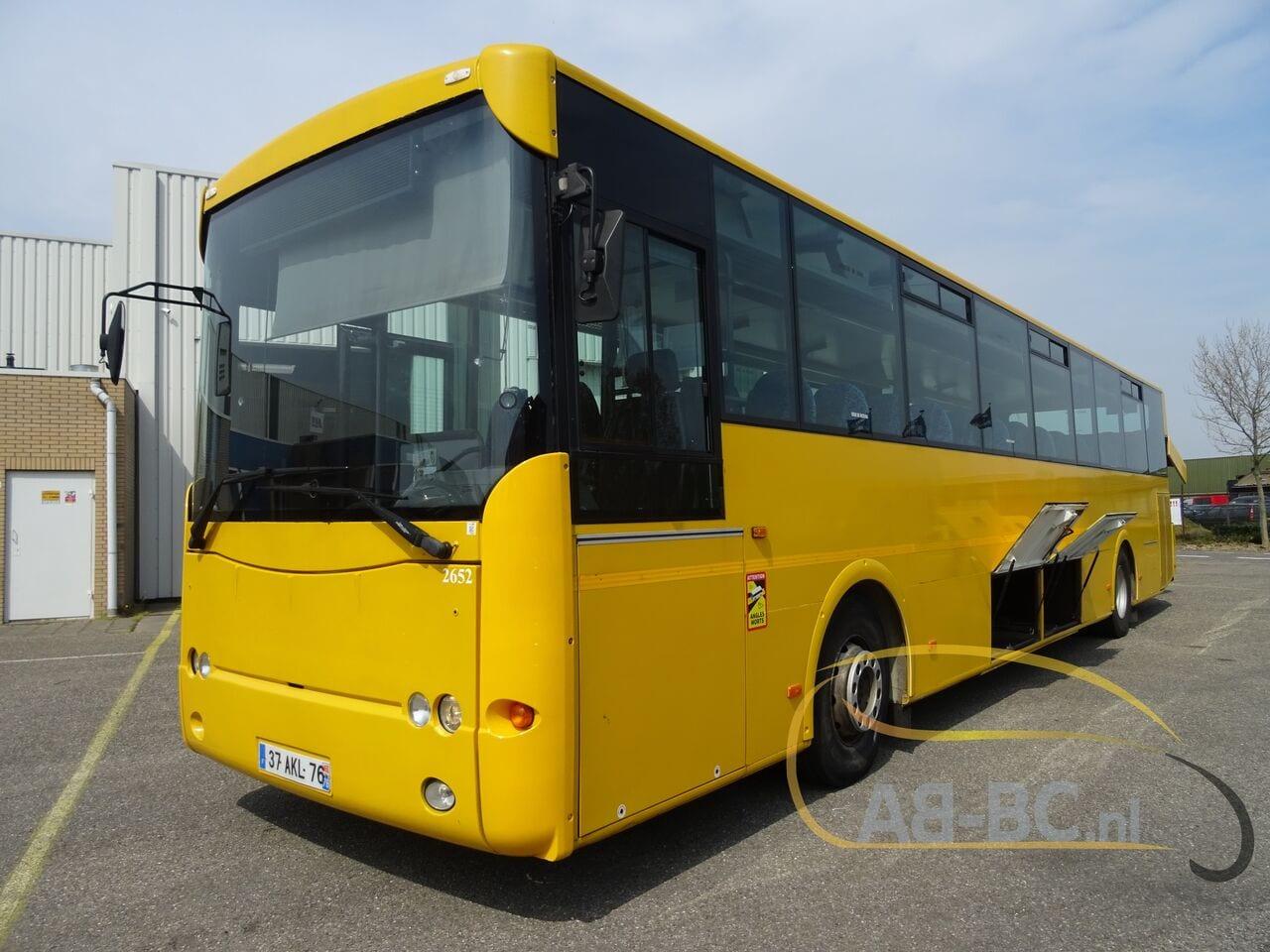 interurban-busMAN-Fast-64-seats---1619619803531468177_big_f5712e1b609e720f2e533390b73ed1f6--21042817163019598600