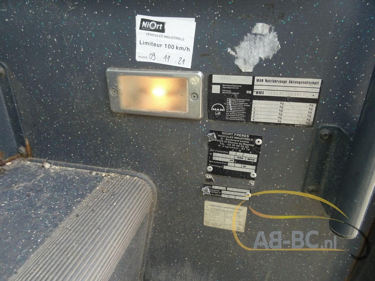 interurban-busMAN-Fast-64-seats---1619619844837535875_big_e4788a34c063b0eeccfe170ee8f7ac40--21042817163019598600
