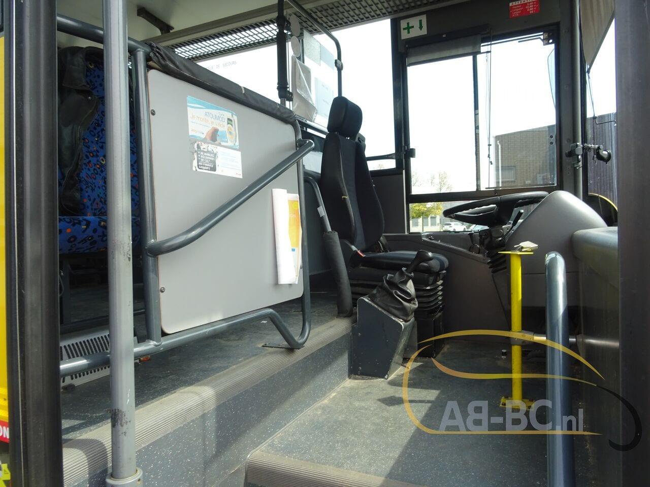 interurban-busMAN-Fast-64-seats---1619619853245675476_big_f996188a09292d0238558edd8581f95a--21042817163019598600