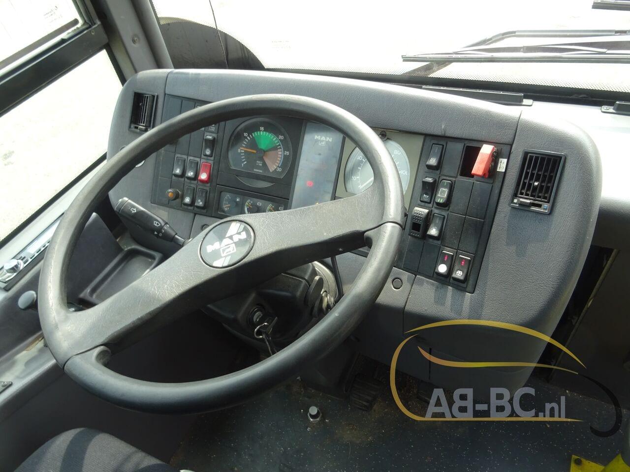 interurban-busMAN-Fast-64-seats---1619619861038606073_big_b66417838cd14e734594bb6d62635674--21042817163019598600