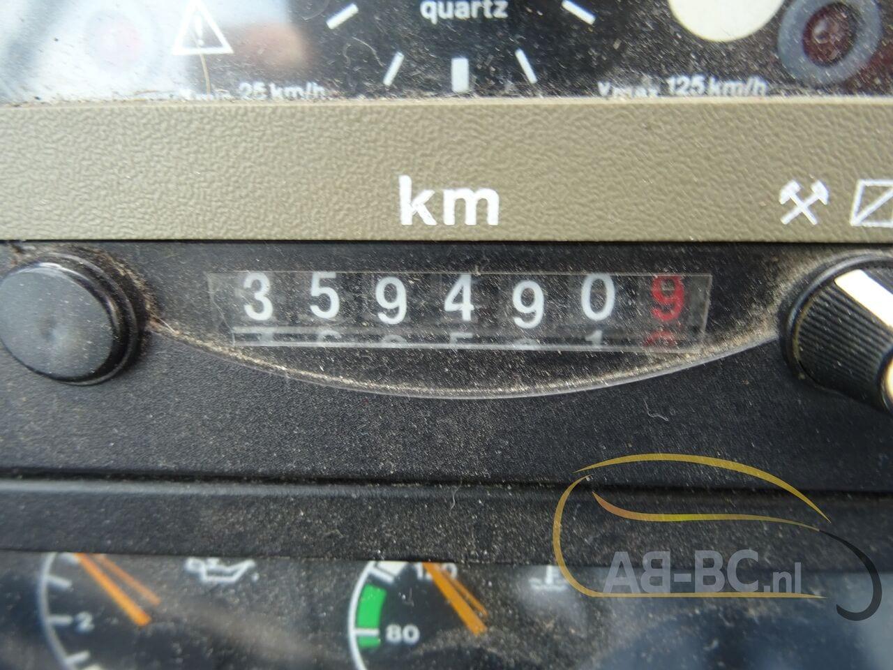 interurban-busMAN-Fast-64-seats---1619619895091992307_big_9878bfcccbc985c2419bd628817e2a7c--21042817163019598600