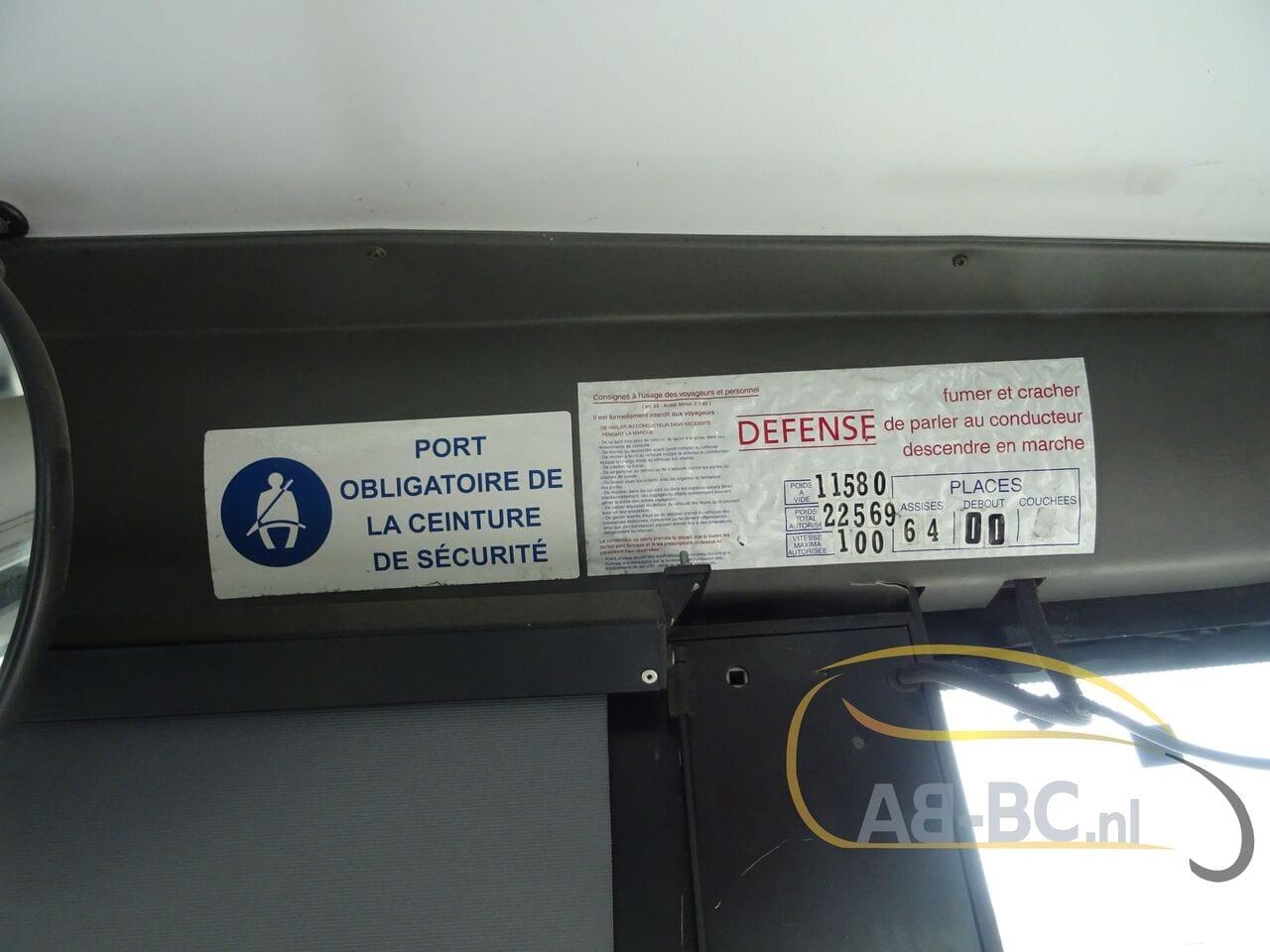 interurban-busMAN-Fast-64-seats---1619619928078454956_big_42552143b6a0c24b5db9ef24a6f31d77--21042817163019598600