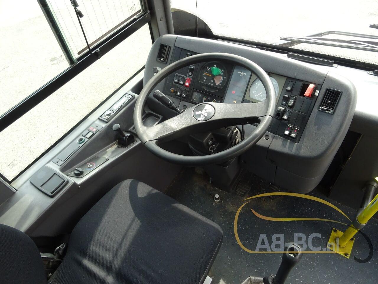 interurban-busMAN-Fast-64-seats---1619619943389534354_big_36581e4ff493b81cbcf5f8f718e88664--21042817163019598600