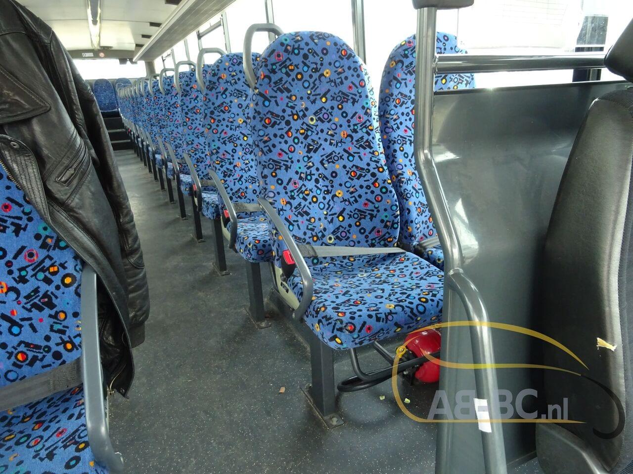 interurban-busMAN-Fast-64-seats---1619619952133261371_big_eee84f94758c78e227a788ff1aff5fc6--21042817163019598600