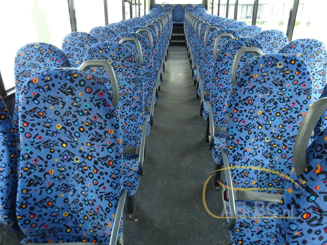 interurban-busMAN-Fast-64-seats---1619619961422172519_big_78820cff2bf89760c260efe55045093f--21042817163019598600