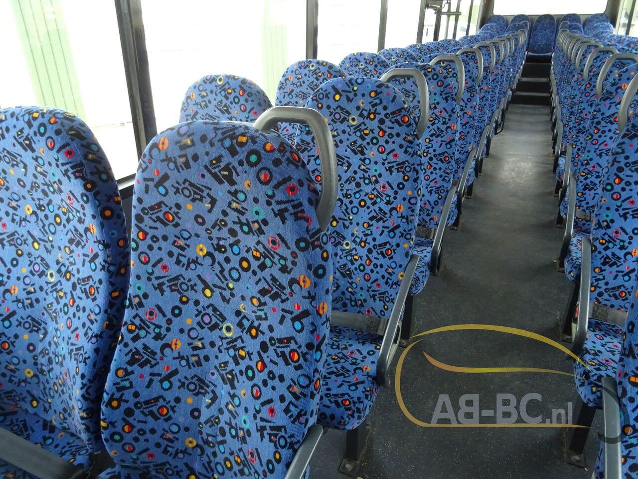 interurban-busMAN-Fast-64-seats---1619619971819122335_big_3d7e7d5c006942a547cf41f6ca955413--21042817163019598600