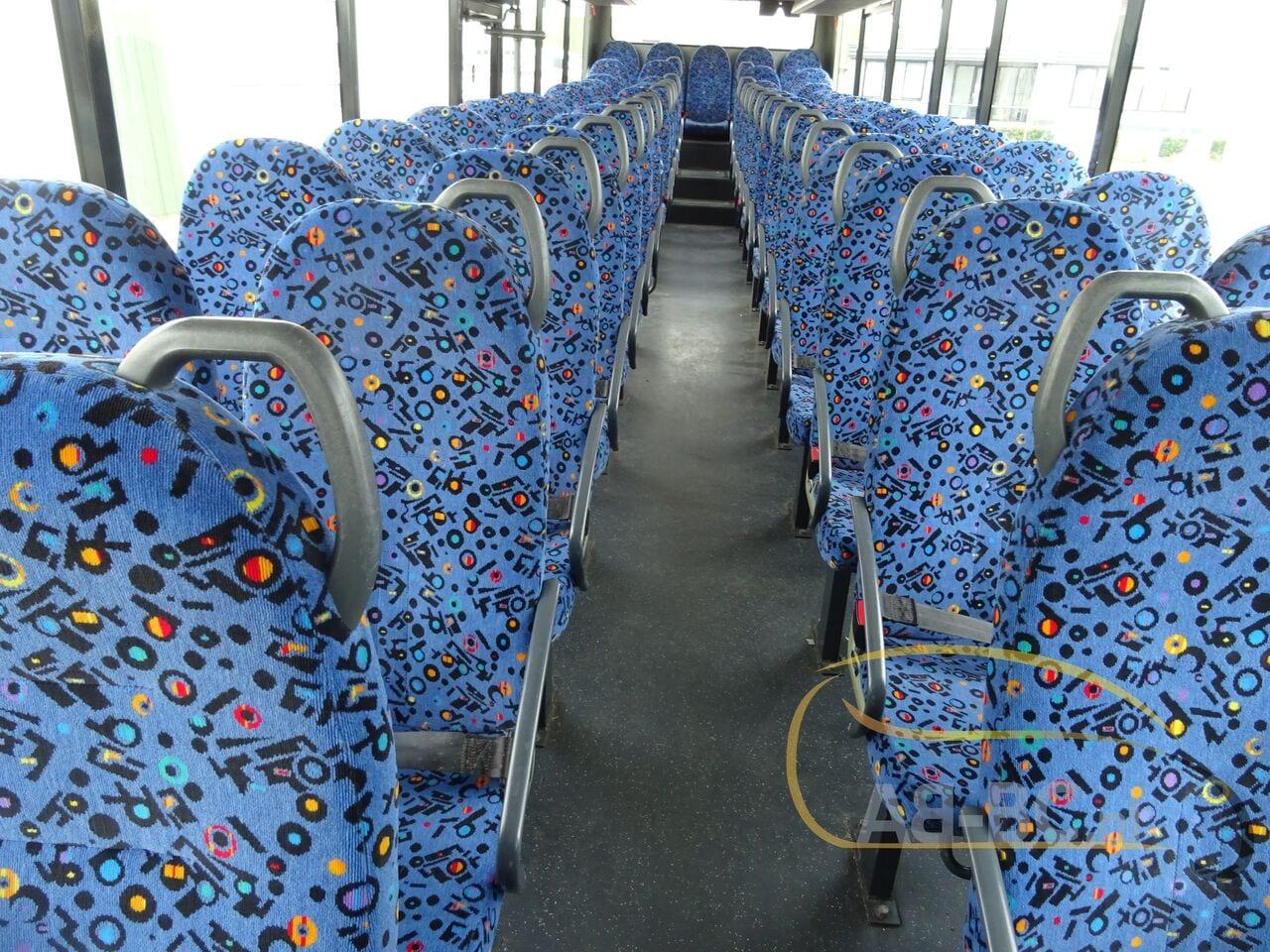 interurban-busMAN-Fast-64-seats---1619619980885950137_big_f7466c8104bff3af9bb379d41142ed9f--21042817163019598600