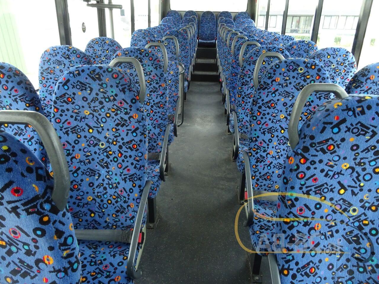 interurban-busMAN-Fast-64-seats---1619619989673147544_big_8efbea56be26fe912dd553cc26456a95--21042817163019598600