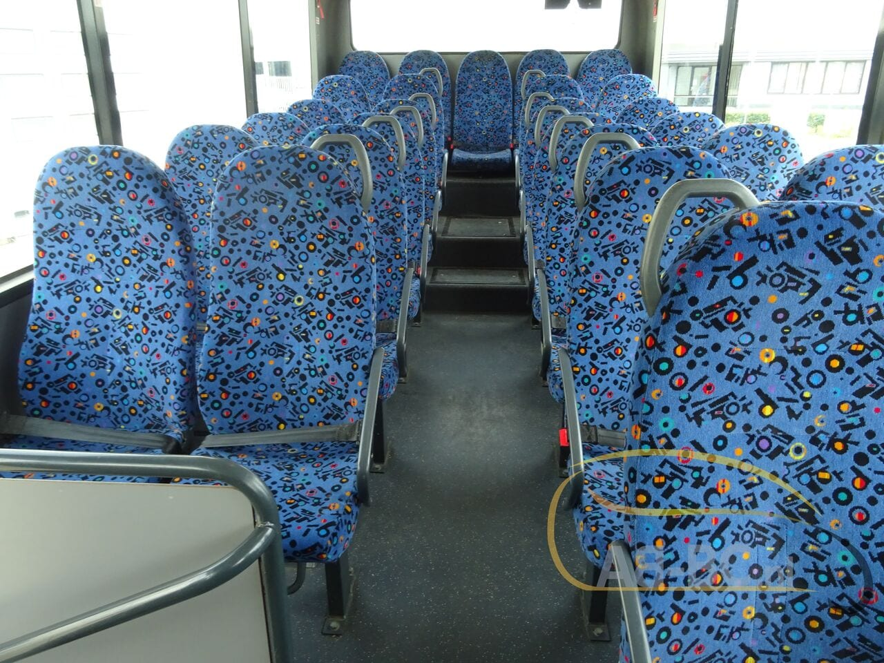 interurban-busMAN-Fast-64-seats---1619619998851149551_big_f33ab6da58b4a59e05aaf91a5d80c60c--21042817163019598600