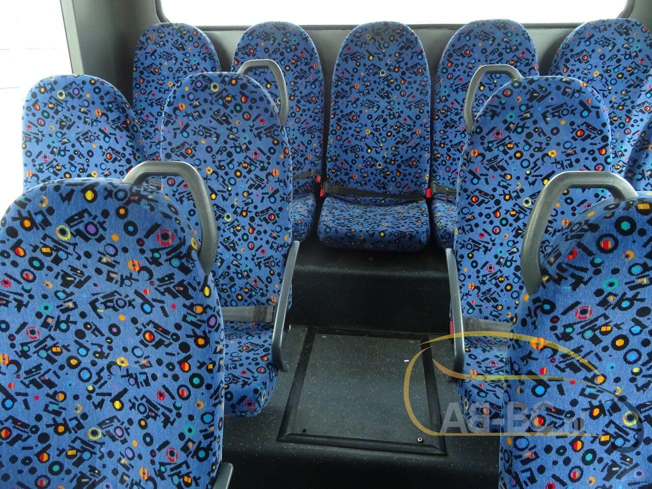 interurban-busMAN-Fast-64-seats---1619620007668988444_big_419ff4dcdd6309933e74e0d01f10988f--21042817163019598600