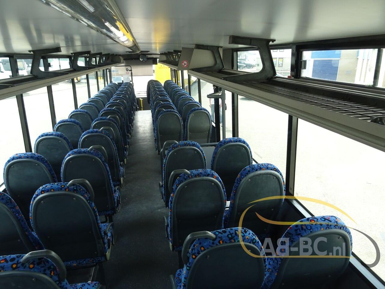 interurban-busMAN-Fast-64-seats---1619620015528503785_big_035dc930dfe4b24c715f672f1db3b0e9--21042817163019598600