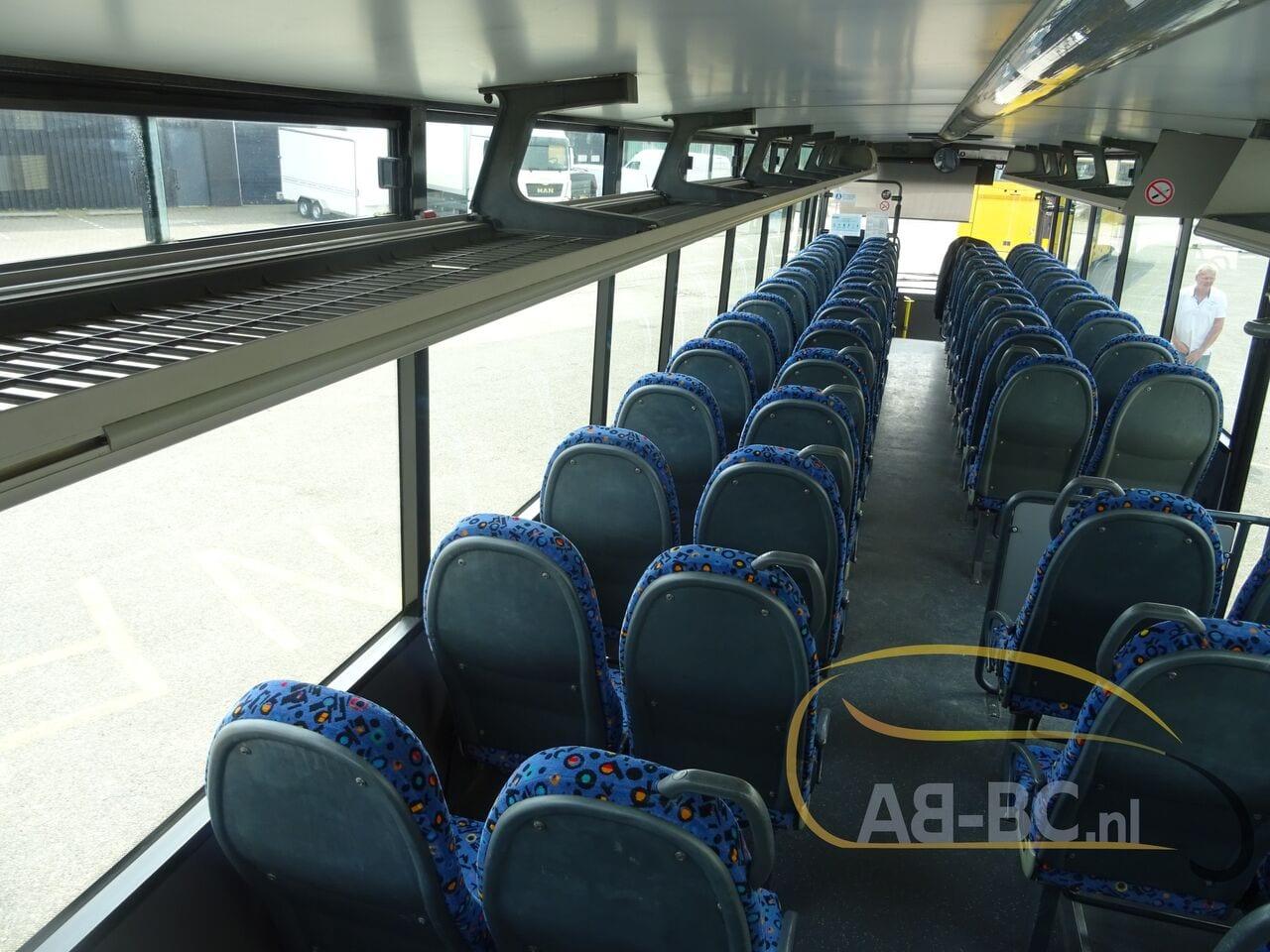 interurban-busMAN-Fast-64-seats---1619620024041714980_big_29429c2346658ff1a6235d372e7ef0dc--21042817163019598600