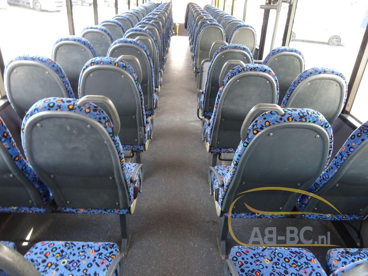 interurban-busMAN-Fast-64-seats---1619620032031236371_big_88198cadc27ecccf86ae24c4ab2103fb--21042817163019598600
