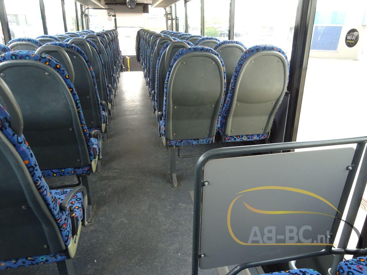interurban-busMAN-Fast-64-seats---1619620040283280979_big_e1466a7f18084afffdae6dfdf5b9df3d--21042817163019598600
