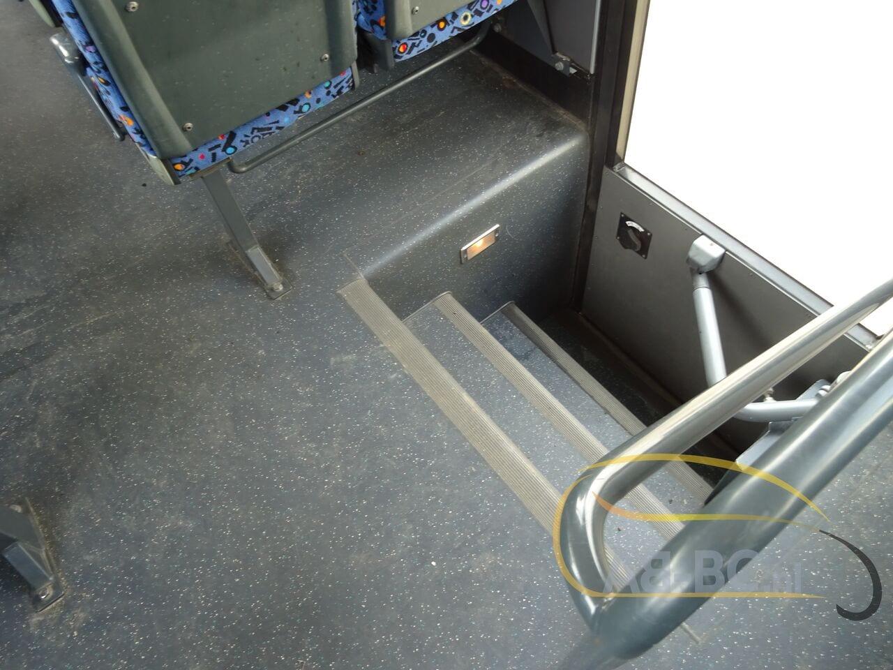 interurban-busMAN-Fast-64-seats---1619620048011477620_big_8aef1ed82472e3a127db82315694c082--21042817163019598600