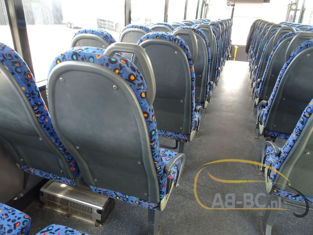 interurban-busMAN-Fast-64-seats---1619620055906220319_big_117bb3f2e22247132290828850784888--21042817163019598600