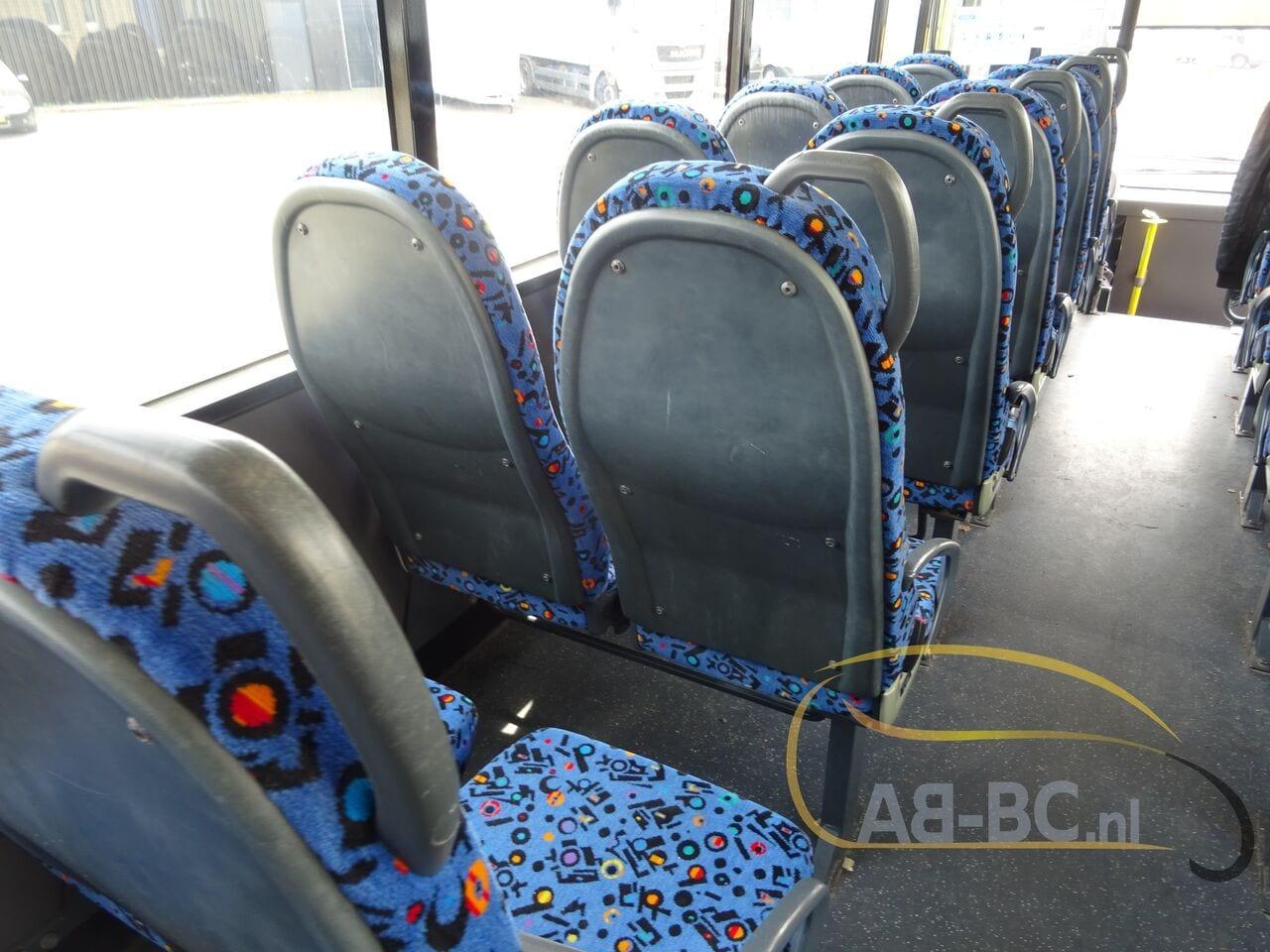 interurban-busMAN-Fast-64-seats---1619620063708326399_big_e882c8fb2b4ceed98e146d37df039426--21042817163019598600
