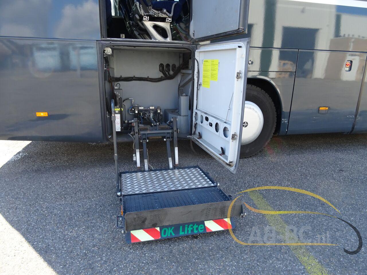 coach-busSETRA-S415-GT-HD-FINAL-EDITION---1620382171245618671_big_fe732fd62d626cae239298f313b8ee84--21050713010665719300