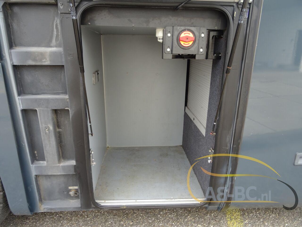 coach-busSETRA-S415-GT-HD-FINAL-EDITION---1627456873419883074_big_aa4b8758b34a247db0702a0160dc9457--21050713010665719300