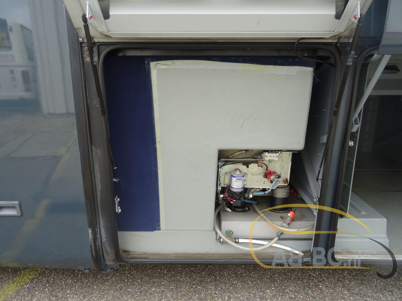 coach-busSETRA-S415-GT-HD-FINAL-EDITION---1627456880930375064_big_487122c3c6cdd25137ed33773b8dd013--21050713010665719300
