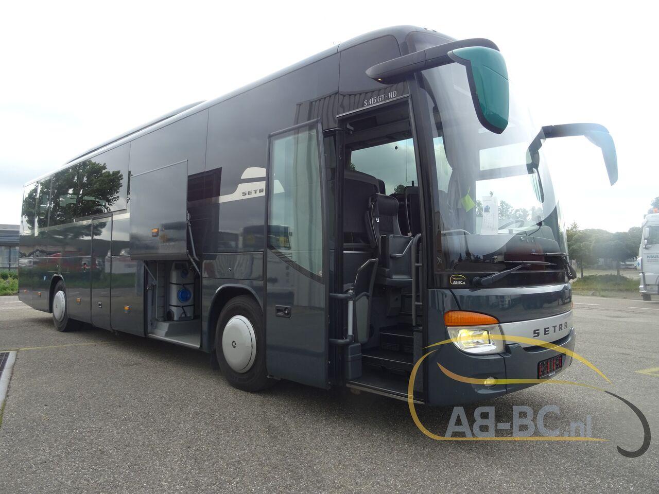 coach-busSETRA-S415-GT-HD-FINAL-EDITION---1627456887655888945_big_65468909abba51359c849f542b038bba--21050713010665719300