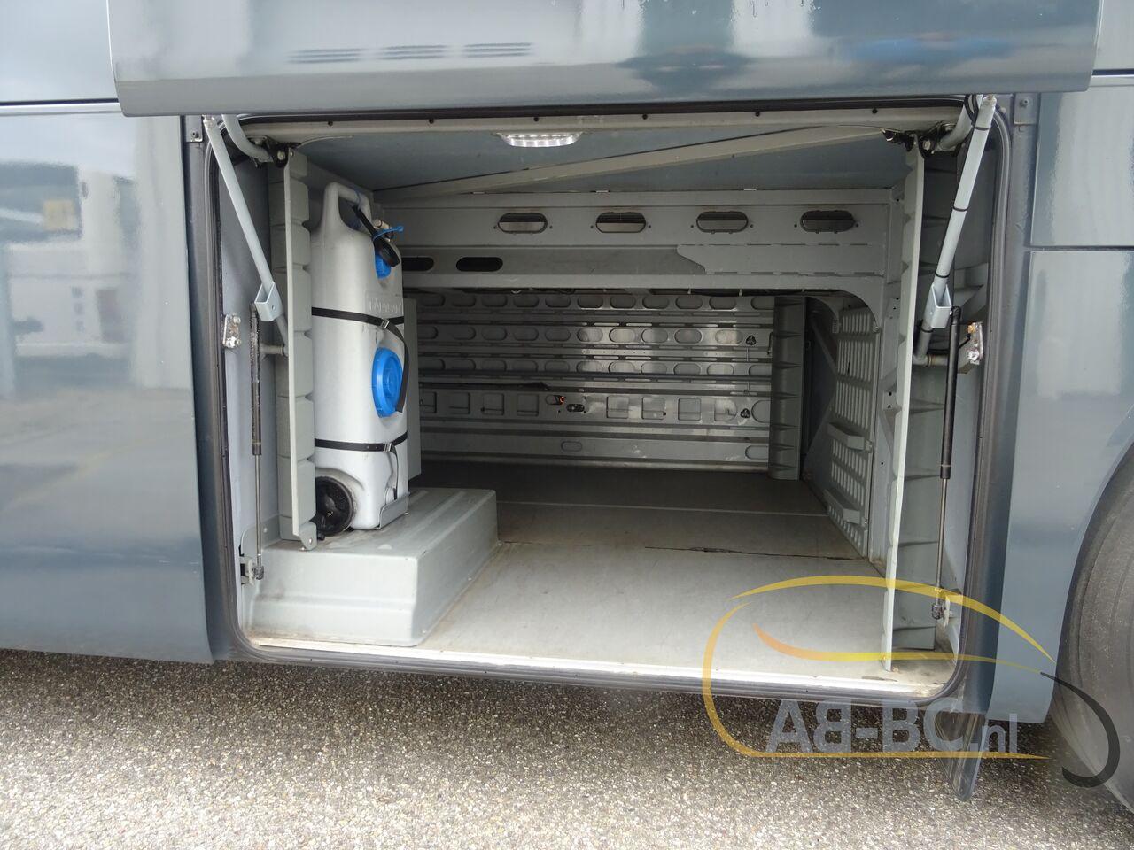 coach-busSETRA-S415-GT-HD-FINAL-EDITION---1627456895078057271_big_cd22b4425366302b70747737128be294--21050713010665719300