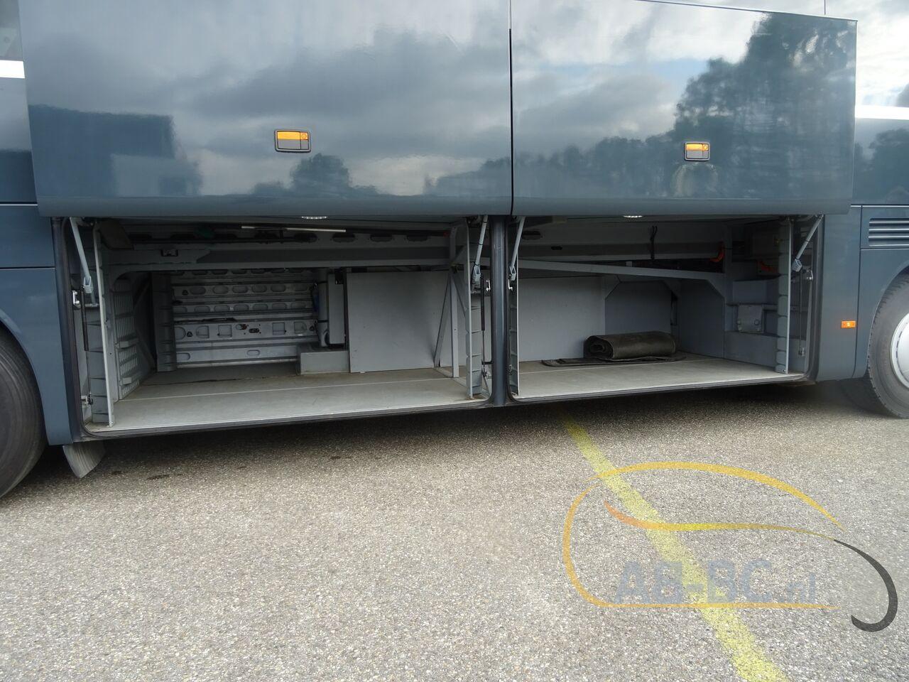 coach-busSETRA-S415-GT-HD-FINAL-EDITION---1627456902403610858_big_7ca4771a48728a7eb774d3ac63ae99e2--21050713010665719300