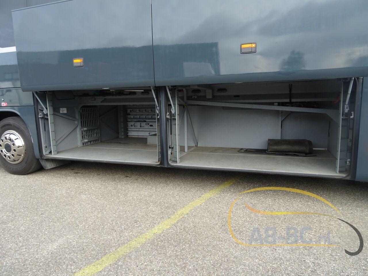 coach-busSETRA-S415-GT-HD-FINAL-EDITION---1627456909862782949_big_10dbbc159c3df82f35c34ce6f279532d--21050713010665719300