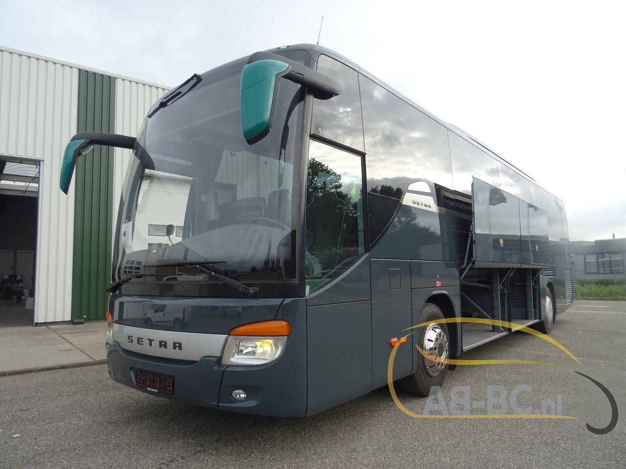 coach-busSETRA-S415-GT-HD-FINAL-EDITION---1627456924967008240_big_ab424fb165acc63c200990eceb62f3ea--21050713010665719300