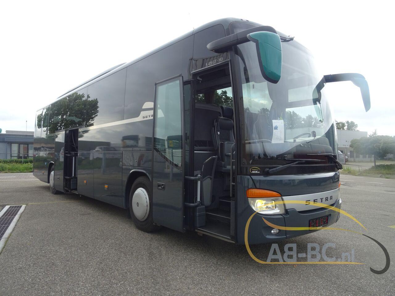 coach-busSETRA-S415-GT-HD-FINAL-EDITION---1627456933267008626_big_a69568482e857b3f528f62a1301e5071--21050713010665719300