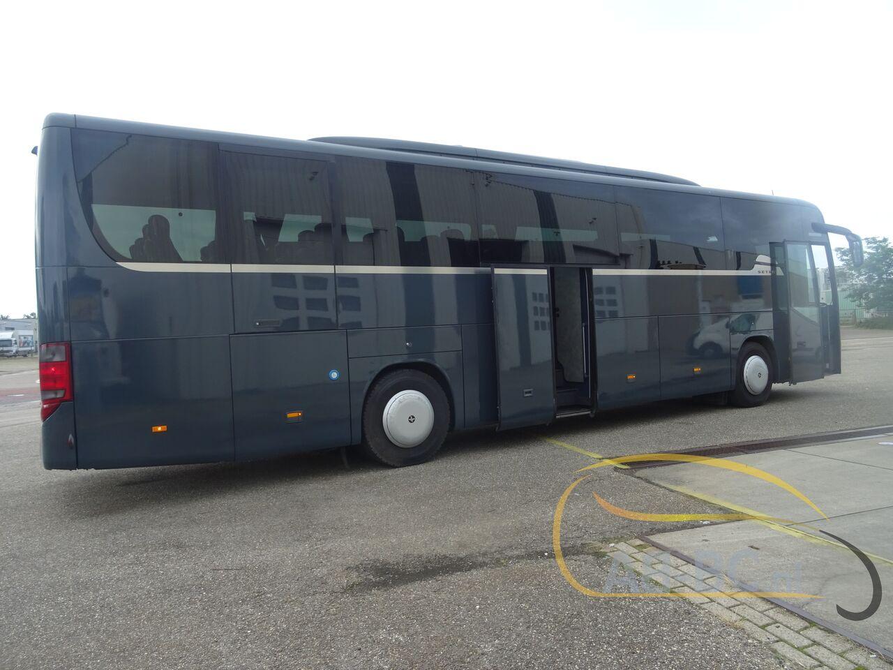 coach-busSETRA-S415-GT-HD-FINAL-EDITION---1627456955620716186_big_05eef85f318a41f22ff241880eda547c--21050713010665719300