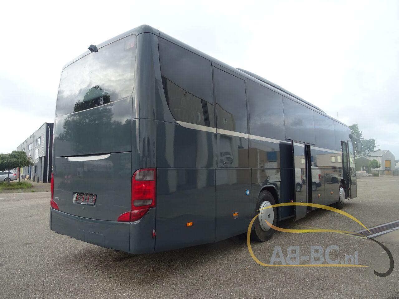 coach-busSETRA-S415-GT-HD-FINAL-EDITION---1627456962649832241_big_11c1fa3e500919e36d9ff8c2ddca2884--21050713010665719300