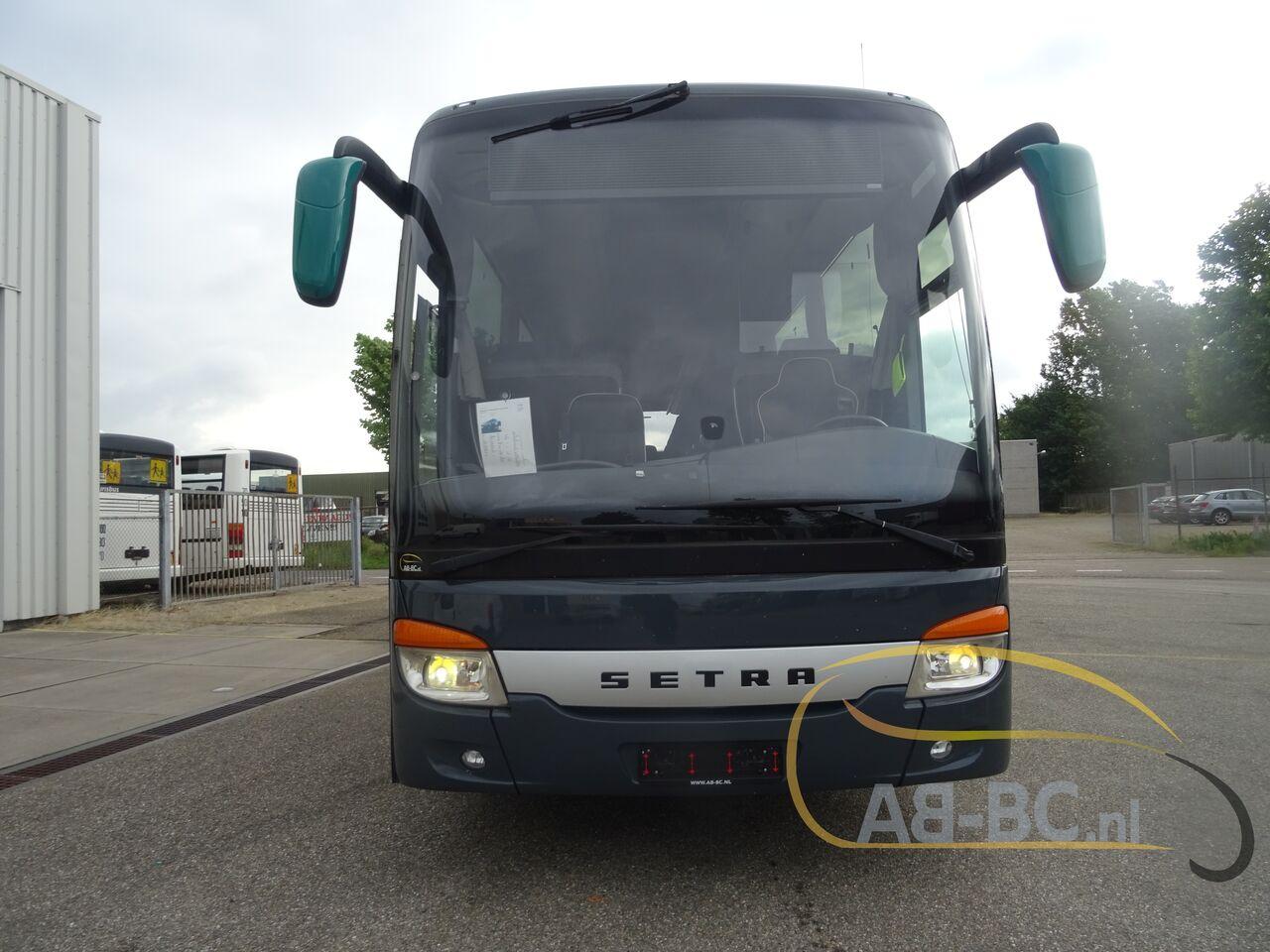 coach-busSETRA-S415-GT-HD-FINAL-EDITION---1627456969502857907_big_e71bc7de1599b49f658859ceb287cc54--21050713010665719300