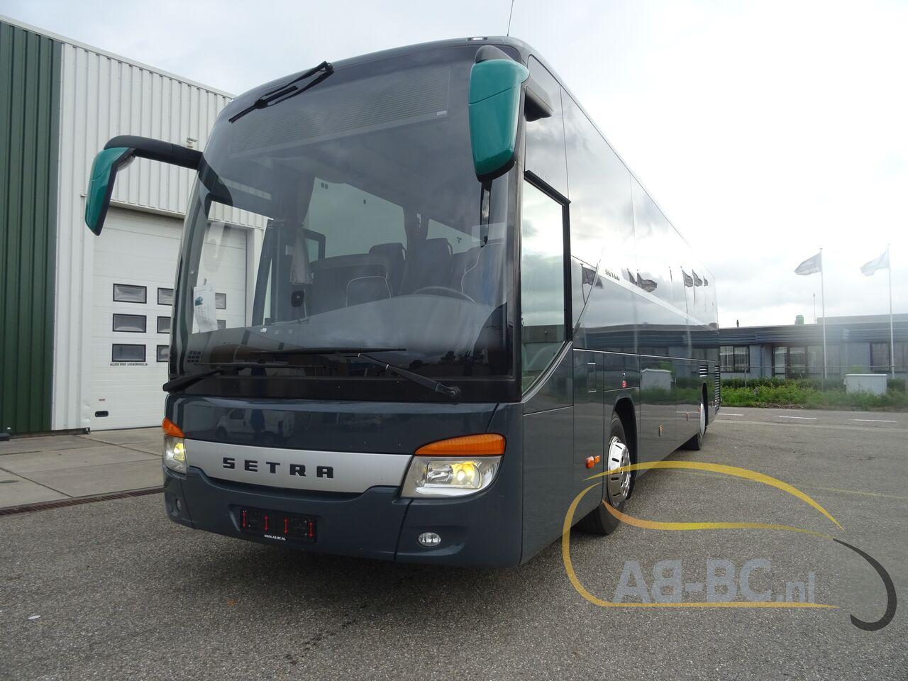 coach-busSETRA-S415-GT-HD-FINAL-EDITION---1627456976477195427_big_1e08c46485e728fed848f25c20ec93ef--21050713010665719300