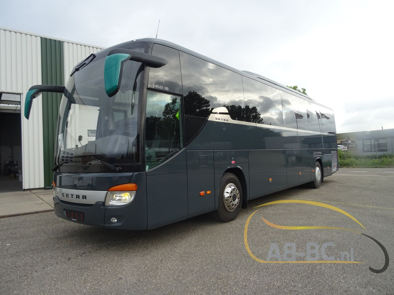 coach-busSETRA-S415-GT-HD-FINAL-EDITION---1627456984750884638_big_e50694671c448ee022306c84f30102fb--21050713010665719300