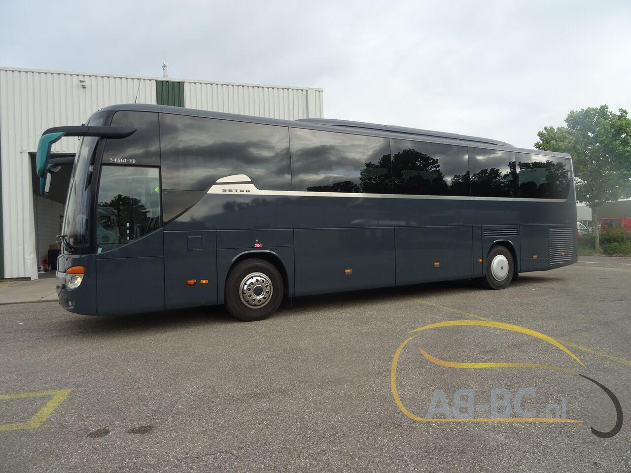 coach-busSETRA-S415-GT-HD-FINAL-EDITION---1627456994313009020_big_4c0f2f104efd6da6e0fcf0208ad505fa--21050713010665719300