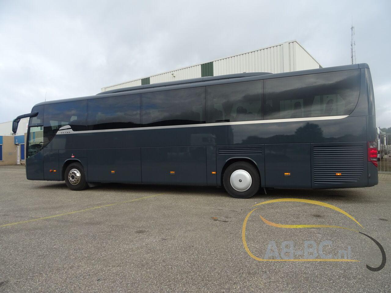 coach-busSETRA-S415-GT-HD-FINAL-EDITION---1627457011105259799_big_474cec64bbe2c0321fa86a6bb23d2e4d--21050713010665719300
