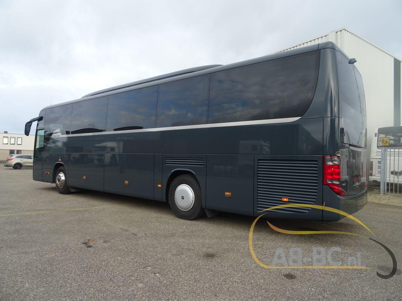 coach-busSETRA-S415-GT-HD-FINAL-EDITION---1627457018889769325_big_da56e5885f655223b842bbd27c46dec7--21050713010665719300