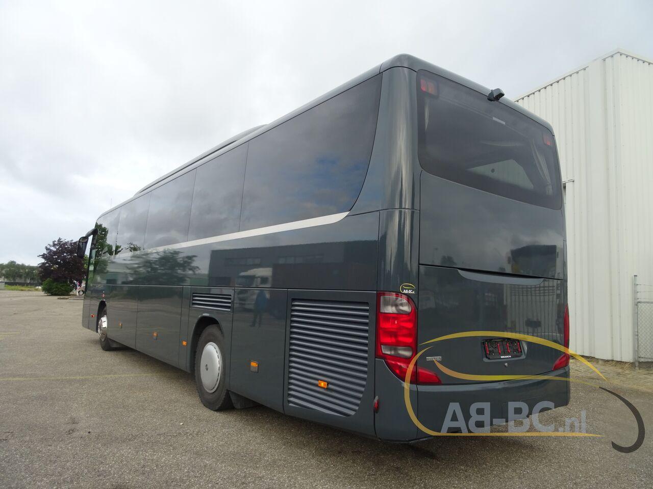 coach-busSETRA-S415-GT-HD-FINAL-EDITION---1627457026381366925_big_e898872ce29a343e117f6a2cc24df9b1--21050713010665719300