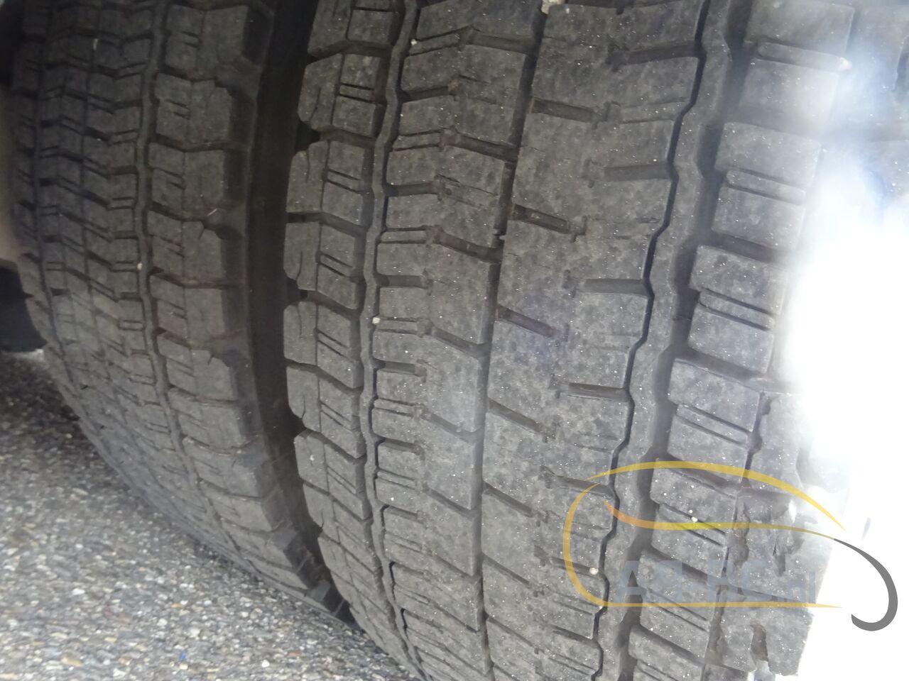 coach-busSETRA-S415-GT-HD-FINAL-EDITION---1627457039941020349_big_e7c8a8357bfdf6437f40919a25ee6db9--21050713010665719300