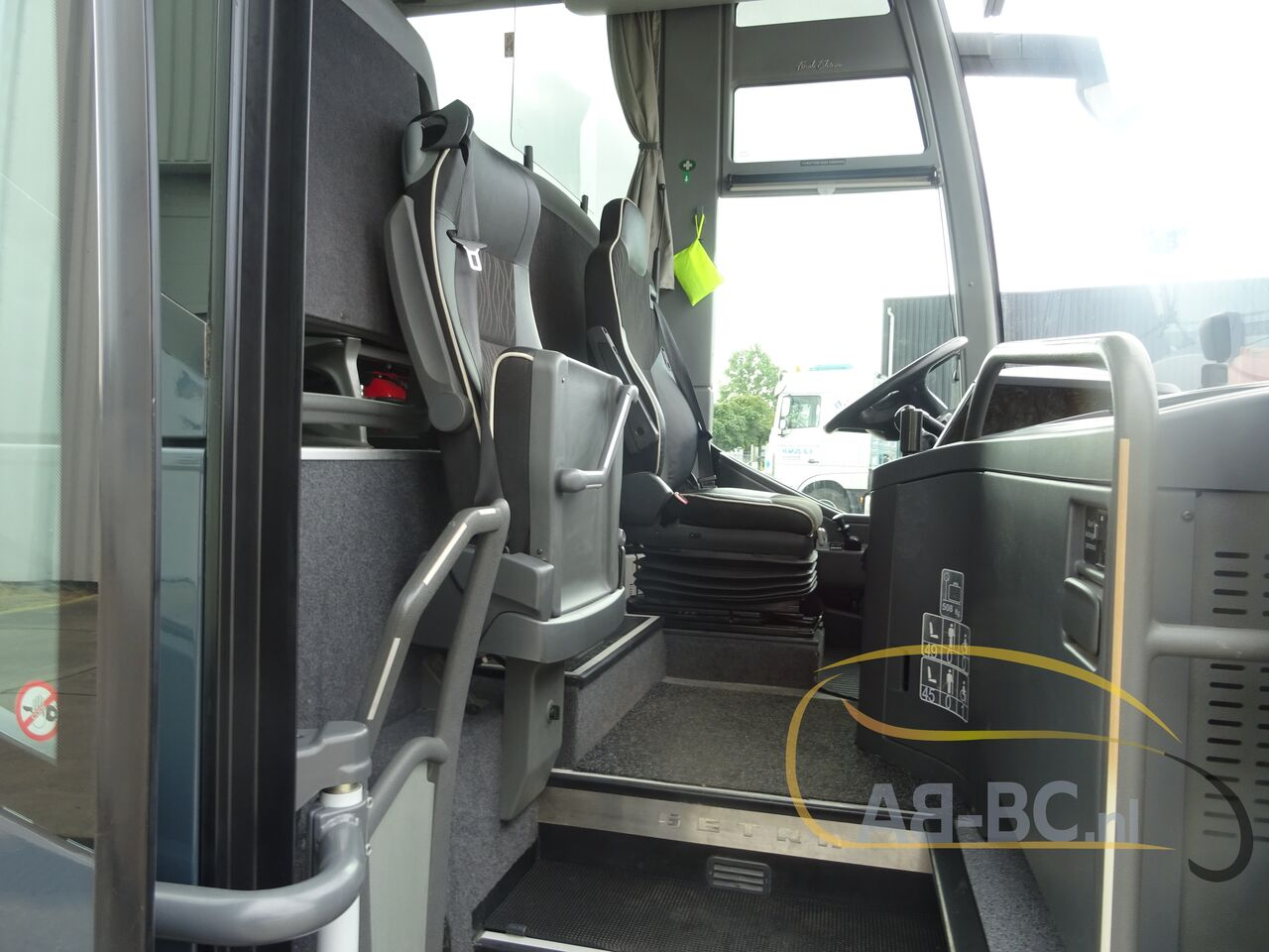 coach-busSETRA-S415-GT-HD-FINAL-EDITION---1627457055726545562_big_d54d4499c2d866e8008db9a4070cad72--21050713010665719300