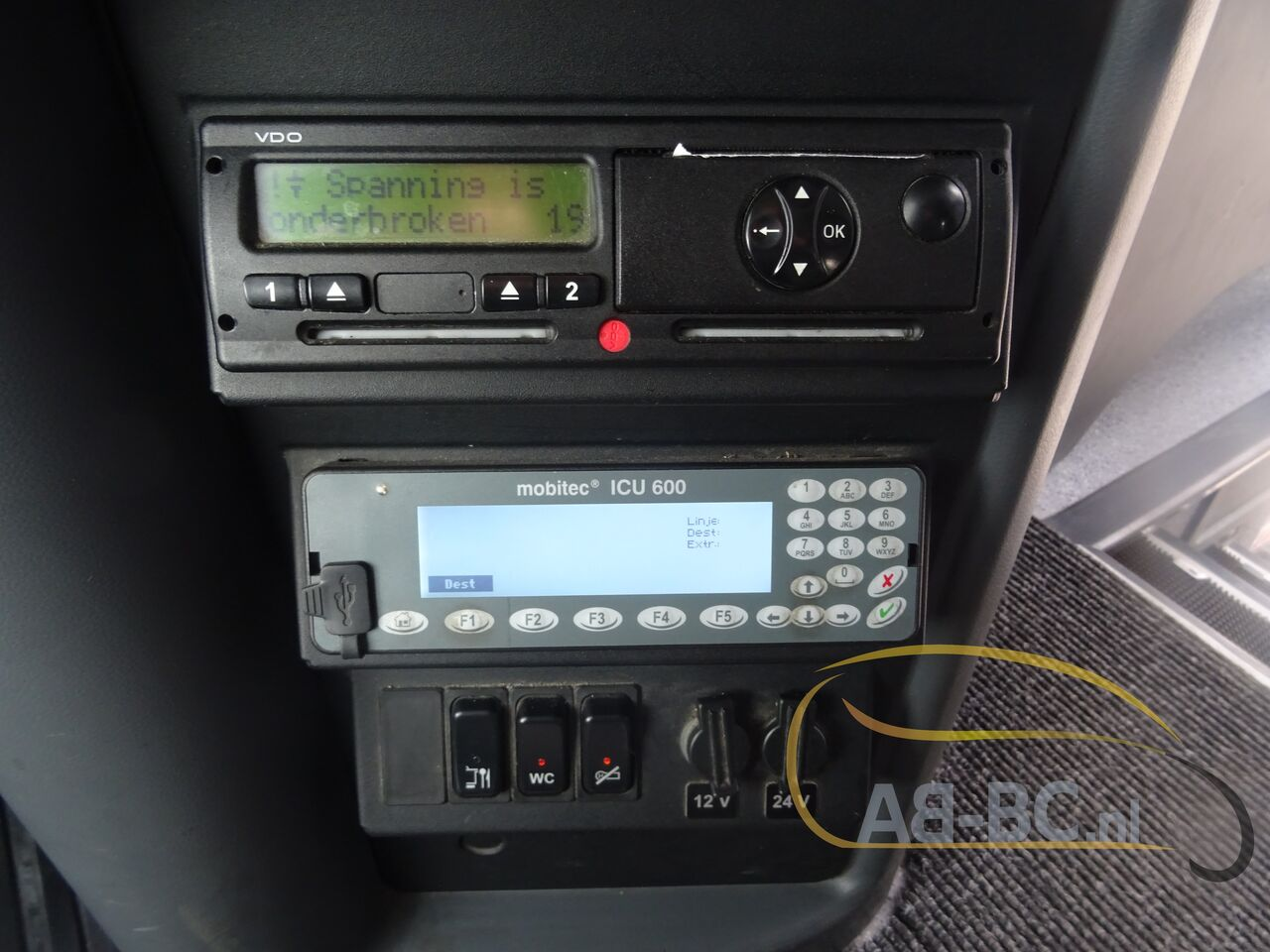 coach-busSETRA-S415-GT-HD-FINAL-EDITION---1627457076627395369_big_3a974e82911a9fb60a295eb40a541927--21050713010665719300