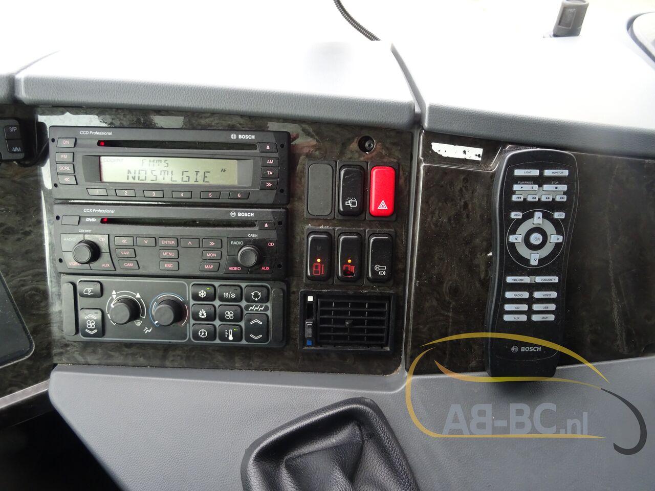 coach-busSETRA-S415-GT-HD-FINAL-EDITION---1627457095994925958_big_fc2e18ba276d35d23916ab4836521fcc--21050713010665719300